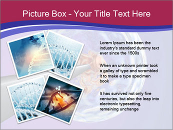 0000060444 PowerPoint Templates - Slide 23