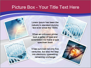 0000060444 PowerPoint Templates - Slide 24