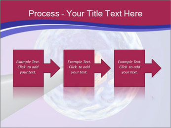 0000060444 PowerPoint Templates - Slide 88