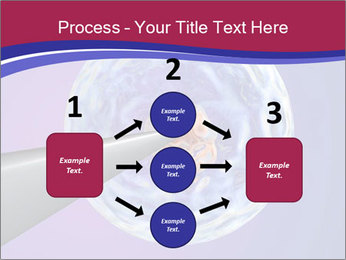 0000060444 PowerPoint Templates - Slide 92