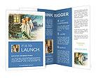 0000060445 Brochure Templates
