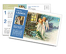 0000060445 Postcard Templates