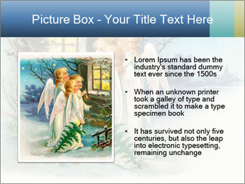 0000060445 PowerPoint Templates - Slide 13