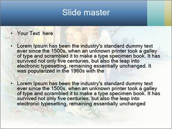 0000060445 PowerPoint Templates - Slide 2