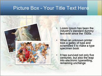 0000060445 PowerPoint Templates - Slide 20