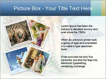 0000060445 PowerPoint Templates - Slide 23
