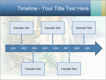 0000060445 PowerPoint Templates - Slide 28