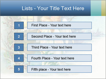 0000060445 PowerPoint Templates - Slide 3