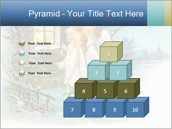 0000060445 PowerPoint Templates - Slide 31