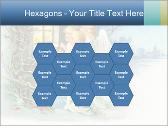 0000060445 PowerPoint Templates - Slide 44