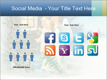 0000060445 PowerPoint Templates - Slide 5
