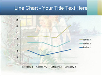 0000060445 PowerPoint Templates - Slide 54