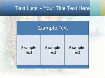 0000060445 PowerPoint Templates - Slide 59