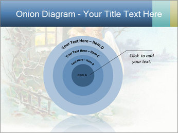 0000060445 PowerPoint Templates - Slide 61