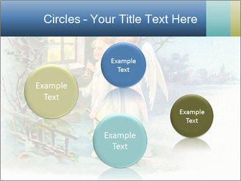 0000060445 PowerPoint Templates - Slide 77
