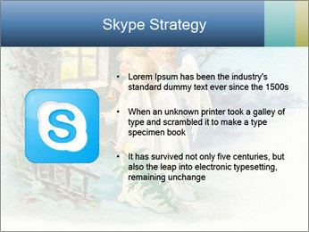 0000060445 PowerPoint Templates - Slide 8