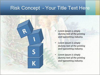 0000060445 PowerPoint Templates - Slide 81