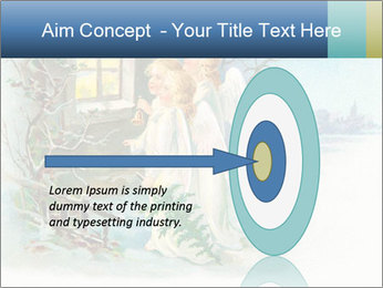 0000060445 PowerPoint Templates - Slide 83