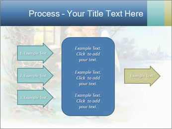 0000060445 PowerPoint Templates - Slide 85