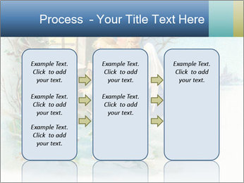 0000060445 PowerPoint Templates - Slide 86