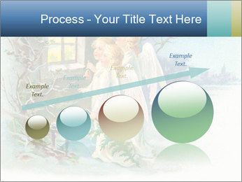 0000060445 PowerPoint Templates - Slide 87