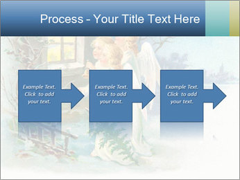 0000060445 PowerPoint Templates - Slide 88