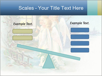 0000060445 PowerPoint Templates - Slide 89