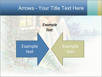 0000060445 PowerPoint Templates - Slide 90