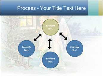 0000060445 PowerPoint Templates - Slide 91