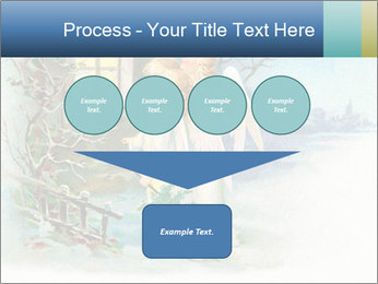 0000060445 PowerPoint Templates - Slide 93