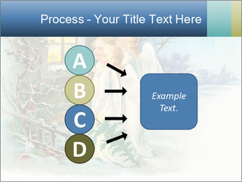 0000060445 PowerPoint Templates - Slide 94