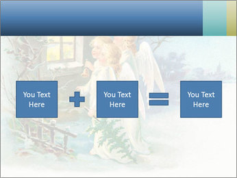 0000060445 PowerPoint Templates - Slide 95