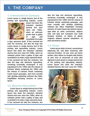 0000060445 Word Template - Page 3
