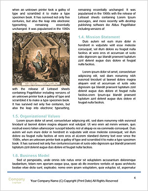 0000060445 Word Template - Page 4