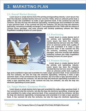 0000060445 Word Template - Page 8