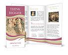 0000060446 Brochure Templates