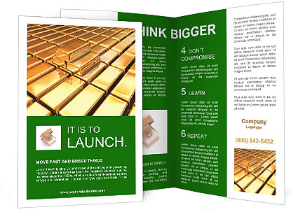0000060447 Brochure Templates