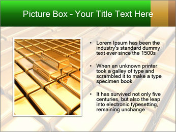 0000060447 PowerPoint Templates - Slide 13