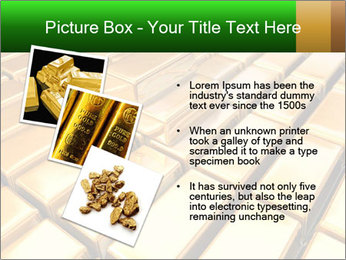 0000060447 PowerPoint Templates - Slide 17