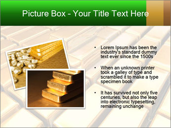 0000060447 PowerPoint Templates - Slide 20