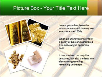 0000060447 PowerPoint Templates - Slide 23