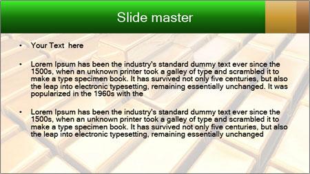 0000060447 PowerPoint Template - Slide 2