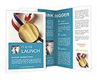 0000060448 Brochure Templates
