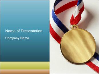 0000060448 PowerPoint Template - Slide 1