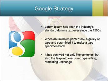 0000060448 PowerPoint Template - Slide 10