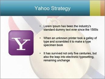 0000060448 PowerPoint Template - Slide 11