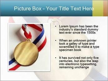 0000060448 PowerPoint Template - Slide 13