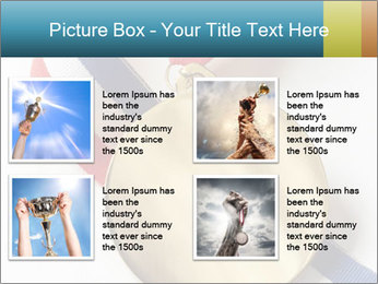 0000060448 PowerPoint Template - Slide 14