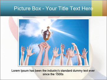 0000060448 PowerPoint Template - Slide 15