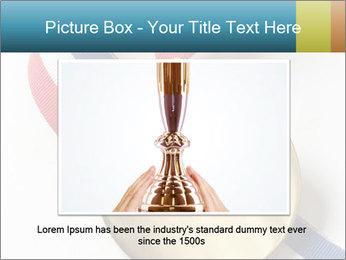 0000060448 PowerPoint Template - Slide 16